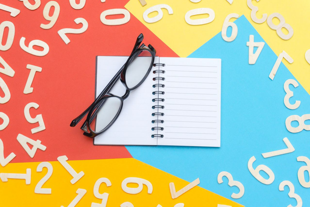 Numerology Calculation – The Pythagorean Method