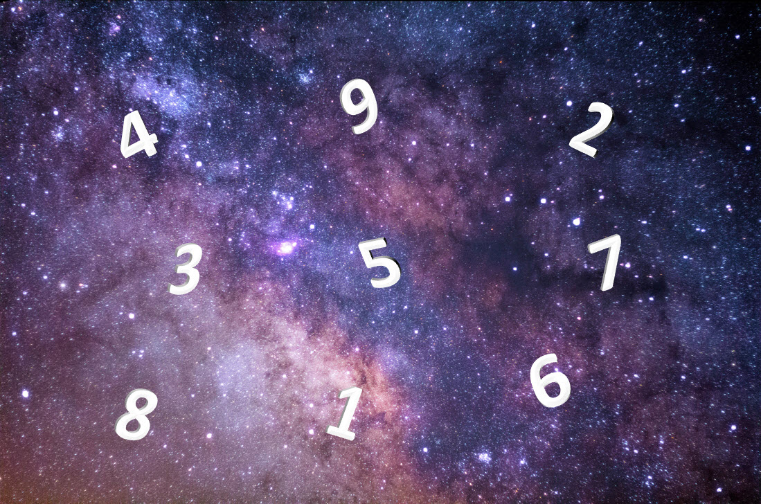 What is Numerology about? An Ancient yet Modern Knowledge