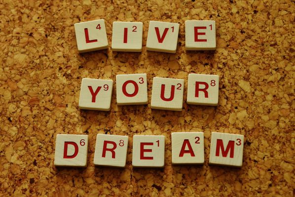 Live Your Dream_1