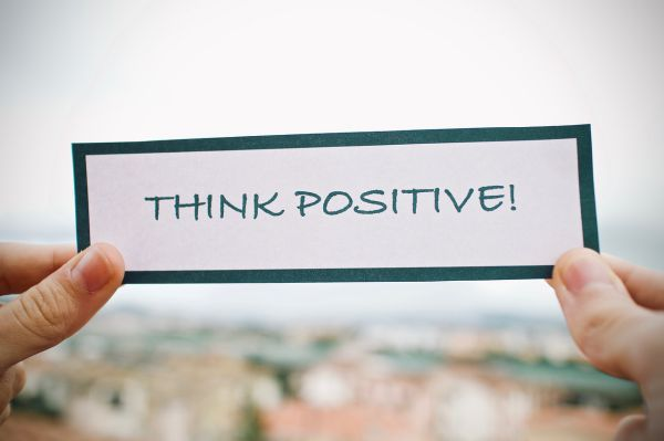 The Dangers Of Numerology-Think Positive