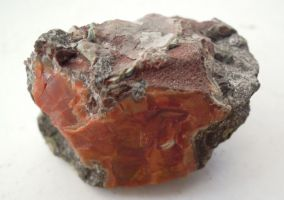 Gemstones And Their Meanings - Carnelian
