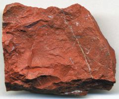 Gemstones And Their Meanings - Red Jasper