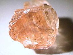 Gemstones And Their Meanings - Sunstone