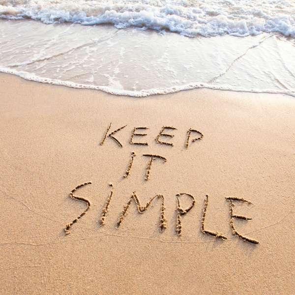 Numerology of Gemstones - Keep It Simple