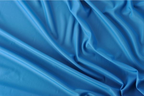 Numerology of Colours - Blue Cloth