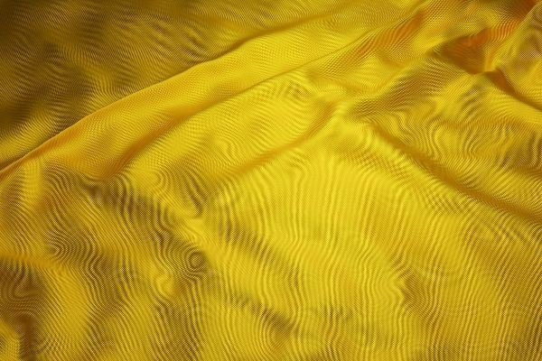 Numerology of Colours - Gold Cloth