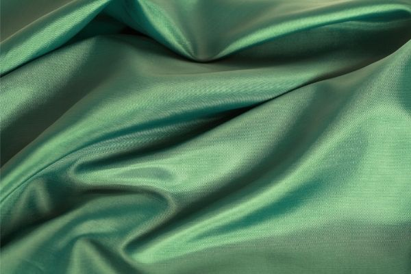 Numerology of Colours - Green Cloth